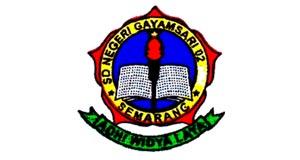 SD Negeri Gayamsari 02 Semarang