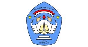 SD Negeri Gebangsari 01 Semarang