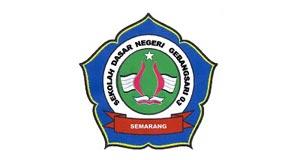 SD Negeri Gebangsari 03 Semarang