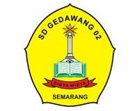SD Negeri Gedawang 02 Semarang