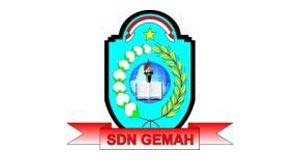 SD Negeri Gemah Semarang