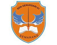SD Negeri Genuksari 01 Semarang