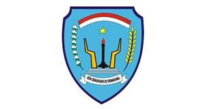 SD Negeri Genuksari 02 Semarang