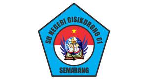 SD Negeri Gisikdrono 01 Semarang