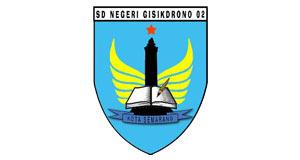 SD Negeri Gisikdrono 02 Semarang