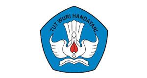 SD Negeri Gunungpati 02 Semarang