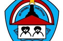 SD Negeri Jabungan Semarang