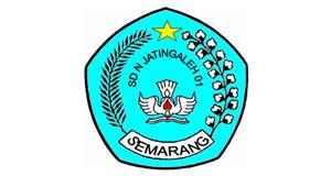 SD Negeri Jatingaleh 01 Semarang