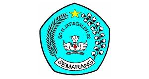 SD Negeri Jatingaleh 02 Semarang