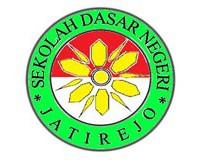 SD Negeri Jatirejo Semarang