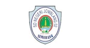SD Negeri Jomblang 02 Semarang