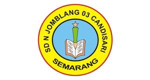 SD Negeri Jomblang 03 Semarang