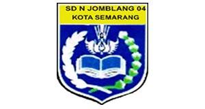 SD Negeri Jomblang 04 Semarang