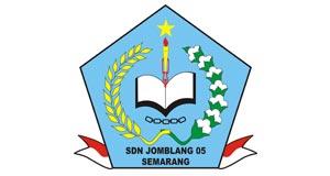 SD Negeri Jomblang 05 Semarang