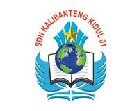 SD Negeri Kalibanteng Kidul 01 Semarang
