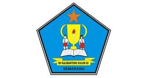 SD Negeri Kalibanteng Kulon 02 Semarang