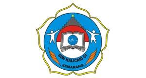 SD Negeri Kalicari 01 Semarang