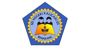SD Negeri Kalicari 02 Semarang