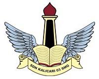SD Negeri Kalicari 03 Semarang