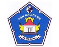 SD Negeri Kaligawe Semarang