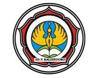 SD Negeri Kalisegoro Semarang