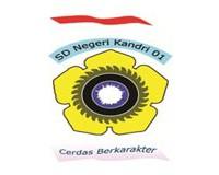 SD Negeri Kandri 01 Semarang