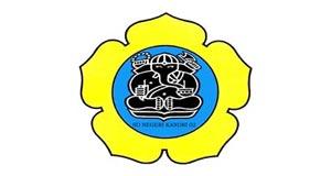 SD Negeri Kandri 02 Semarang
