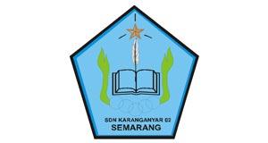 SD Negeri Karanganyar 02 Semarang