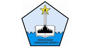 SD Negeri Karanganyar Gunung 01 Semarang