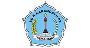 SD Negeri Karangayu 02 Semarang