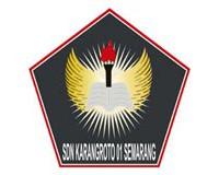 SD Negeri Karangroto 01 Semarang