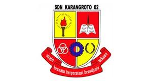 SD Negeri Karangroto 02 Semarang