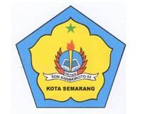 SD Negeri Karangroto 03 Semarang