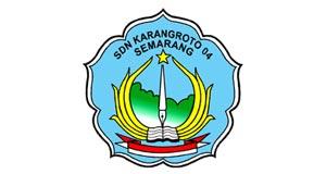 SD Negeri Karangroto 04 Semarang