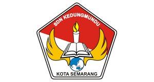 SD Negeri Kedungmundu Semarang
