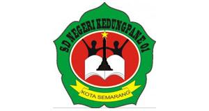 SD Negeri Kedungpane 01 - Semarang
