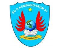 SD Negeri Kembangarum 01 Semarang