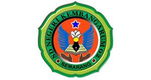 SD Negeri Kembangarum 02 Semarang