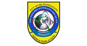 SD Negeri Kembangarum 03 Semarang