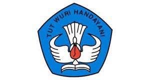 SD Negeri Ngalian 02 Semarang