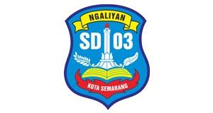 SD Negeri Ngalian 03 Semarang