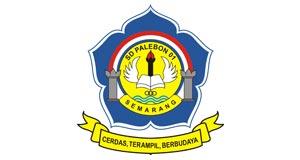 SD Negeri Palebon 01 Semarang