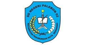 SD Negeri Palebon 02 Semarang