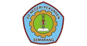 SD Negeri Pekunden Semarang