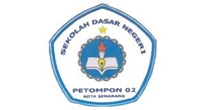 SD Negeri Petompon 02 Semarang
