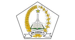 SD Negeri Sadeng 01 Semarang