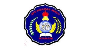 SD Negeri Salaman Mulyo Semarang