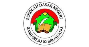 SD Negeri Sambirejo 02 Semarang