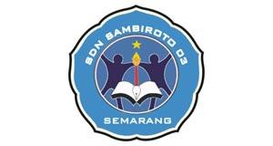 SD Negeri Sambiroto 03 Semarang