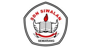 SD Negeri Siwalan Semarang
